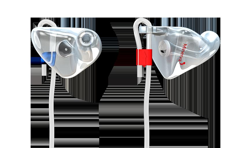 music ear plugs