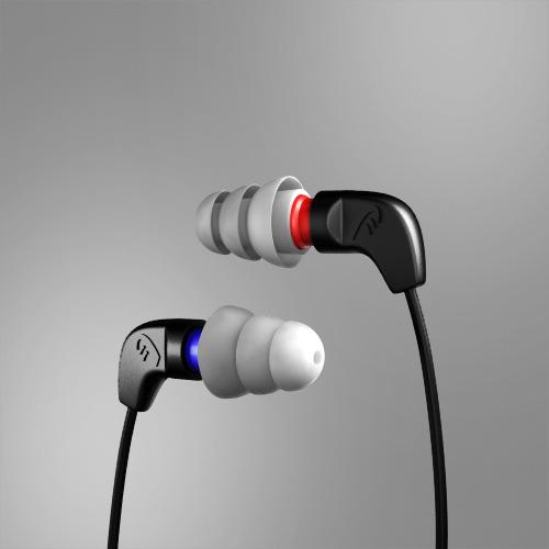 ds11 Ear Plugs