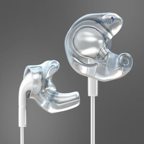 Ear Sleeves Thumbnail