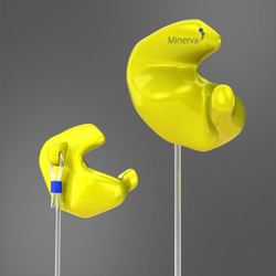 Swim Ear Plugs