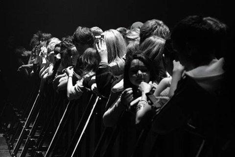 Concert/Gig MusicPlugs