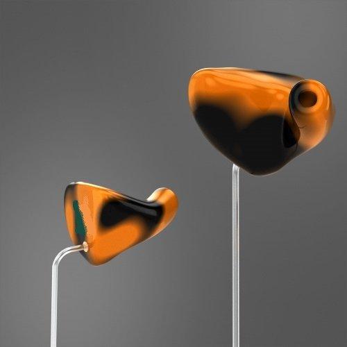 Industry-2-tone0002